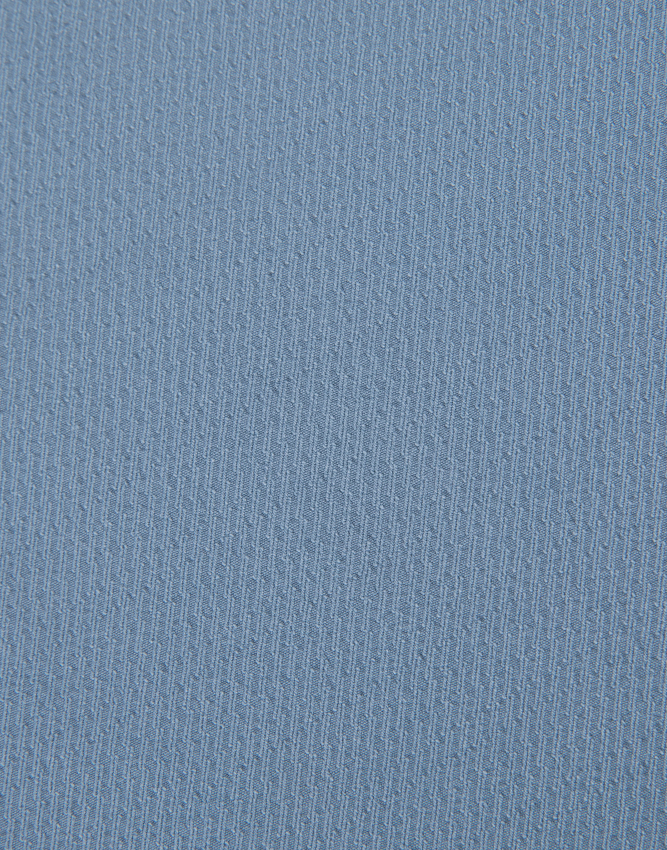 Warmer Stoff 8911 Mountain Hardwear Climb Nylon / Spandex Jacke