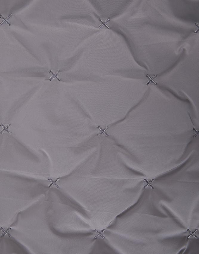 Warmer Stoff T211 T400 Polyester Daunengewebe