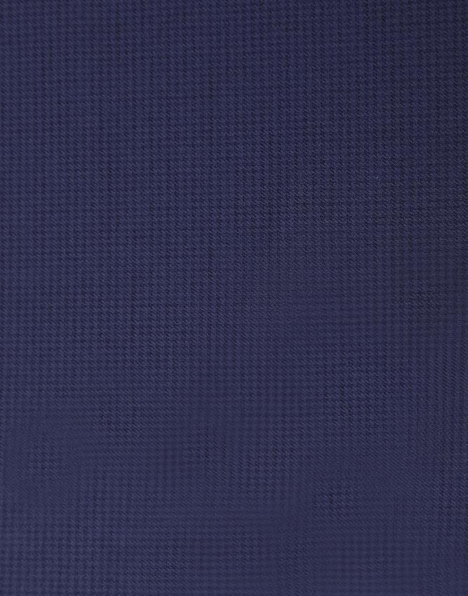 Business Casual Stoff JZ-w915 Hervorragendes Baumwollgefühl und schnelle Trocknung für Freizeit- / Hemden