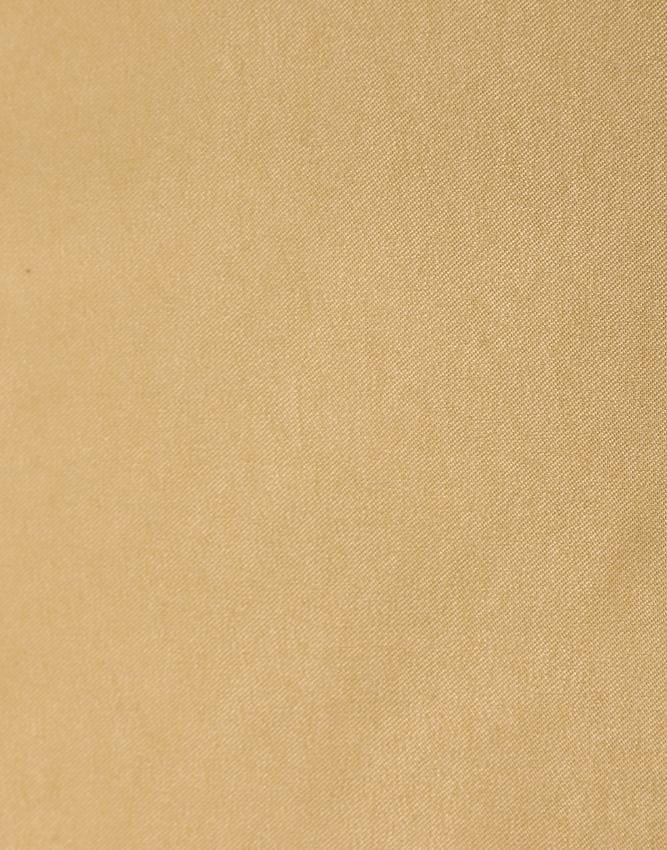 Warmer Stoff W690 Tasylgewebe aus Nylon, schnell trocknend
