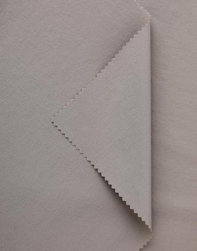 Sportstoff 19301 40d Nylon 4-Wege-Stretchmaterial für Jacken und Hosen