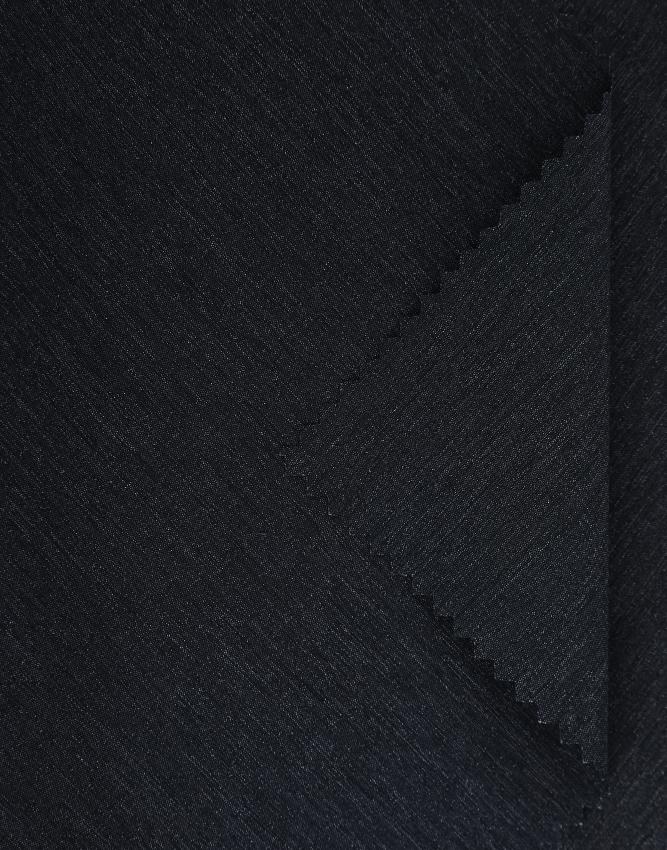 Umweltfreundlicher Stoff 18001 Recyceltes Nylon / Spandex