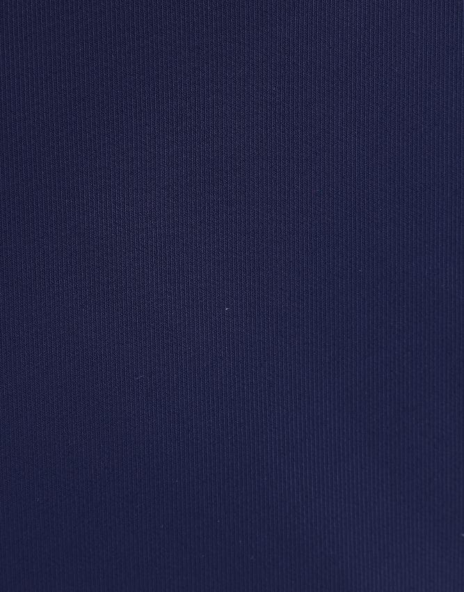 Sportstoff 1751 Nylon 4-Wege-Stretch-Softshell-Sportswear-Stoff